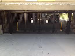 rs garage doors commercial doors