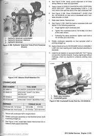2006 sportster 883 wiring diagram images dazzling 2006 sportster