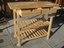 dining tables butcher block dining table for sale make butcher