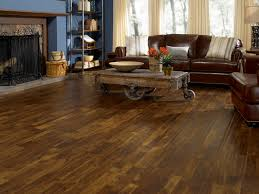 virginia mill works auburn acacia floors hardwood