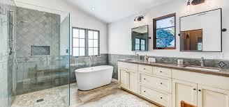big bathrooms ideas allen care u0026 repair home maintenance u0026 small projects