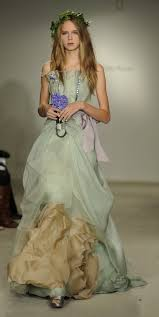 63 best vera wang images on pinterest wedding dressses vera