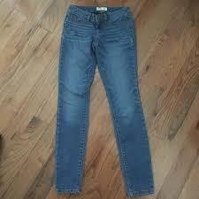Mudd Skinny Jeans 17 Off Mudd Denim Mudd Skinny Jeans From Heidi U0027s Closet On Poshmark