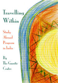 travelling within retreat