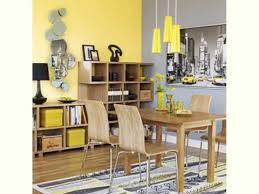 yellow and gray living room ideas gray and yellow living room ideas youtube