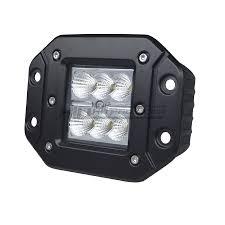 Led Off Road Lights Cheap Totron Flush Mount Led Pod Hid Kit Pros Issaquah Wa