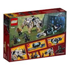 Picwic Lego by Hellobricks Blog Lego News Mocs Et Reviews Lego