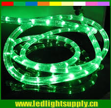 neon mart led lights wal mart approved factories 2 wire round green christmas neon lights