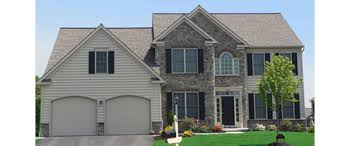 traditional home traditional homes winding hills new homes