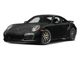 Porsche 911 Black - pre owned porsche 911 inventory in