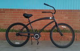 Rugged Bikes Beach Cruisers U2013 Bicycle Nerd