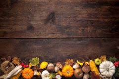 thanksgiving background stock photos royalty free images