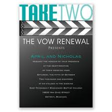 vow renewal invitations great wedding vow renewal invitations image on wow invitations