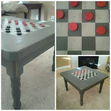 wd laz instant get diy painted coffee table
