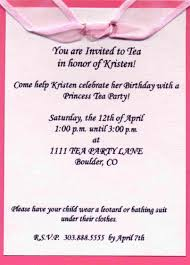 50th birthday invitations uk tags 50th birthday invitations for