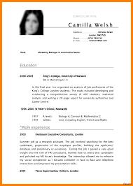 cv template qub resume sles doc download inspirational transform graphic template