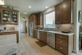 kitchen cabinets vancouver wa cabinets vancouver wa polyfloory com