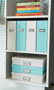 Martha Stewart Desk Organization by 167 Best Cartonage Images On Pinterest Cartonnage Crafts And Boxes
