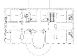 floor plans mansions house plans for mansions mansion floor plansa hotr mega plan