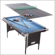 pool and ping pong table incredible fantastic pool ping pong table ideas pict of air hockey
