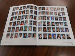 year book yearbook sales river trails middle school