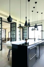 luminaires de cuisine luminaire pour cuisine moderne luminaire cuisine moderne luminaires