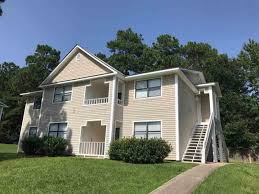 homes for rent in gulf shores al homes com