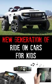 kids red jeep henes broon electric cars jeep luxury ride on cars for kids