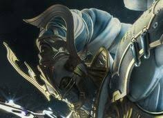 Jegged Final Fantasy Viii Guardian Forces Shiva Jegged Com Guardian