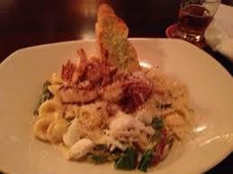 pappadeaux seafood kitchen at 10795 davis dr alpharetta ga the