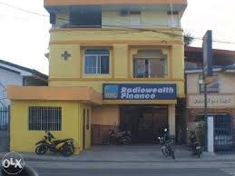 3 storey house ads real estate 3 storey house in surigao city