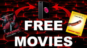 where to enjoy a free movie download online u2013 tecni ferio