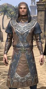 eso fashion telvanni wizard lord robe