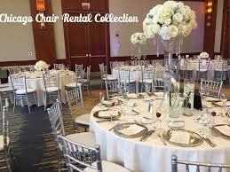Table And Chair Rental Chicago Chicago Chair Rental Collection Home Facebook