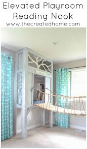 Best Kids Rooms Ideas On Pinterest Playroom Kids Bedroom - Design a room for kids