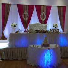 wedding backdrop mississauga chair covers find or advertise wedding services in mississauga
