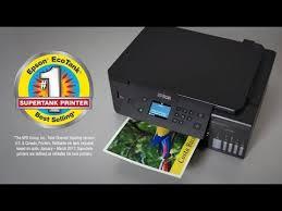 expression et 2750 ecotank all in one supertank printer inkjet