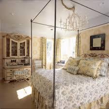 20 french bedroom furniture ideas designs plans design trends