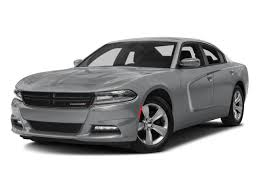 burn notice dodge charger research the 2018 dodge charger sxt rwd in mcallen tx