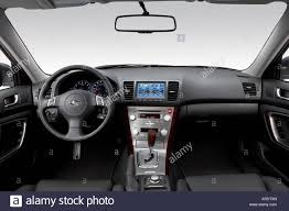 subaru outback xt subaru outback dashboard stock photos u0026 subaru outback dashboard