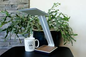 lamps illustrious desk lamp for sensitive eyes extraordinary