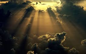 pictures sun and clouds wallpapers
