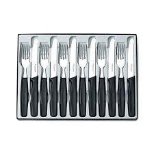 victorinox kitchen knife set u2013 bhloom co