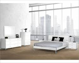 Sell Bedroom Furniture White Modern Bedroom Furniture Soappculture Com