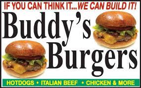 park burger restaurant makes generous thanksgiving gesture