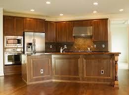 kitchen designers los angeles kitchen kitchen ideas bathroom renovation los angeles design