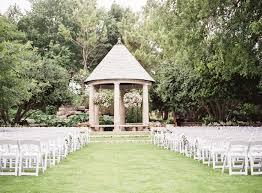 fort worth botanical gardens wedding pyihome com