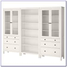 furniture free standing kitchen storage cabinets corner storage