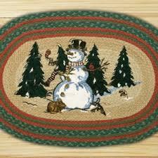 christmas rug archives koeckritzrugs com
