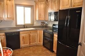 kitchen ideas with black appliances black stainless steel appliances tags astonishing kitchen